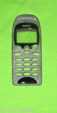 Oberschale Gehäuse für Nokia 6130 Schlangenoptik
