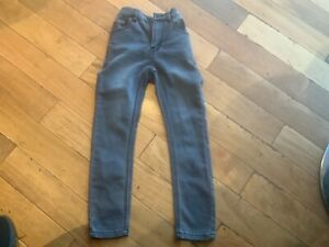 Next Boys Jeans Age 7 Years