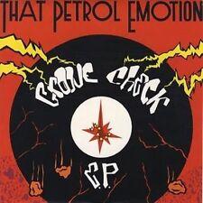 Pop Rock Pop EP Vinyl Records