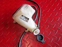 Honda CBR 600 CBR600 F2 Overflow Radiator Coolant Plastic Bottle cap 91 92 93 94
