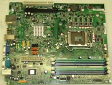 IBM Lenovo ThinkCentre M90 M90p SFF Small Form System Motherboard 71Y5975