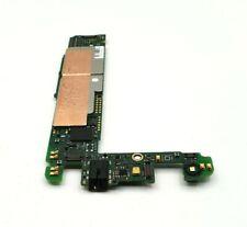 ORIGINALE ZTE BLADE s6 Board LCD Superiore Scheda elettronica scheda madre microfono connector