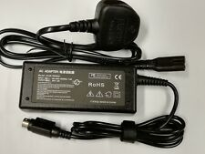 24V AC Adapter Charger For Epson TM-T88III PS-180 M129C Printer DC Power Supply