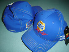 Chase Elliott 2020 NAPA RACING #9 CFS FINALIST FITTED Hat NEW W/tags IN STOCK