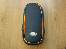 GENUINE LAND ROVER OIL / FIRST AID KIT / WASH CASE FREELANDER DISCOVERY SPORT