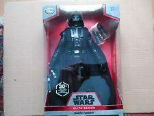 Star Wars Elite Series Darth Vader 30 cm Disney Store