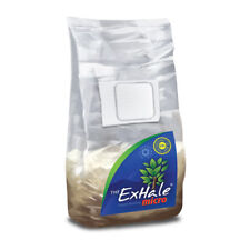 Exhale Micro Co2 Bag