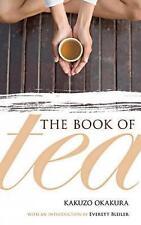 The Book of Tea by Okakura, Kakuzo (Paperback book, 2010)