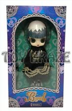 JUN PLANNING BYUL HUMPTY DUMPTY LUNATIC ALICE B-307 PULLIP DOLL COSPLAY GROOVE