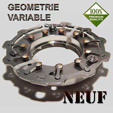 TURBO Geometrie variable GT1749V 1.9 120 115 105 90 720855 724930 751851 708639