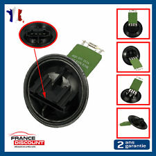 Résistance Chauffage Ventilation AUDI A1 A2 SEAT Ibiza 3 & 4 Toldeo 4 =6Q0959263