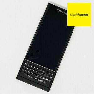 "BlackBerry Priv 4G 5.4"" - QWERTY Slide Smart Phone Working Condition - Vodafone"
