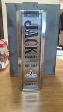 Jack Daniels  Tin