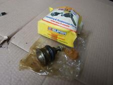 NOS BOTTOM BALL JOINT FITS CITROEN LN/LNA/VISA/ - PEUGEOT 104 1972-85 QSJ725