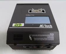 AC TECH 1HP 0.75KW AC DRIVE M3110SBP