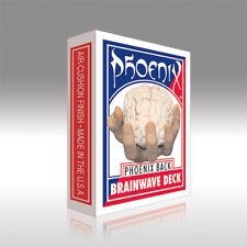 Magic prop Cartoon Deck Pack Spielkarte Animation Vorhersage Zaubertricks JM Zauberartikel & -tricks