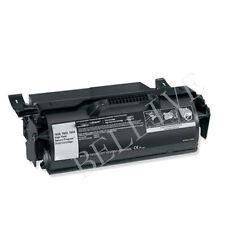 Toner Compatibile per Lexmark T650H11E T650  T654n T654dn T654dtn T650dtn T652dn