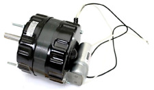 Modine 9F0302120000 9F30212 Blower Motor - New OEM