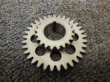 2010 KTM 250 SXF Twin wheel valve timing gear sprocket 10 250SXF SX F