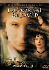IMMORTAL BELOVED (SPECIAL EDITION) (DVD)