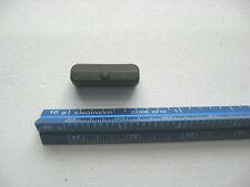 Rubber Feet Foot for HP Hewlett Packard 48G 48G+ 48GX 48S 48SX Calculator