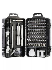 Universal Screwdrivers Set RC Repair Tools Kit Set For DJI Mavic Pro 2 Hobby 117