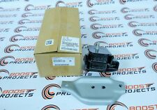Subaru STI Engine Mount RH 8 For 2008 - 2014 Subaru Impreza / STI / WRX