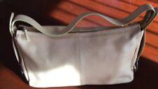 Authentic Tod's Shoulder Purse Handbag  - VGC