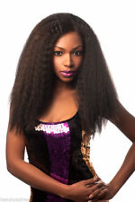 Women's Adult Sew - In Hair Extensions