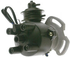 Distributor For Ford Laser KC KE 1.6L METEOR GC MAZDA 323 BF BW OEM QUALITY