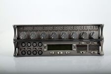 Sound Devices 788T 8-Channel Portable Hd Recorder w/ Cl8 Mixing Control Surface