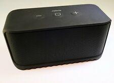 Jabra HFS210 Bluetooth Portable Speaker