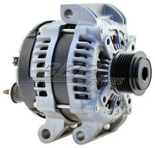 Jeep Grand Cherokee Alternator 300 AMP High Output 6.4 5.7 NEW 2012-2016