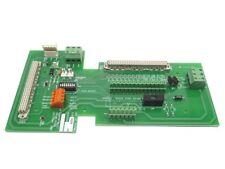 AAG Inc PC890G Circuit Board / 420890-43033