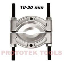 Estrattore cuscinetti, 10-30mm, aggraffatore, ricambio, pinza aggraffa cuscinett