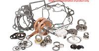Wrench Rabbit Engine Rebuild Kit for Honda CR85R/RB 2005-2007