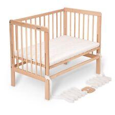 Fabimax cama auxiliar para boxspringbett con colchón Comfort
