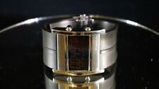 TAG Heuer Microtimer  - AWESOME WATCH!!!