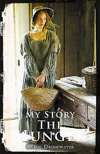 The Hunger by Carol Drinkwater (Paperback, 2015)-H003