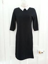 New Look Women's Collar Bodycon Dress