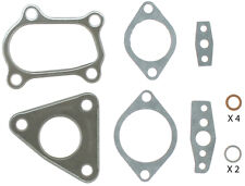 TOG PATROL Y61 GU 1997-2000 RD28 TURBO DIESEL 2.8L TURBO GASKET KIT