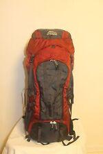 Gregory Backpack Palisade 80 Size Medium