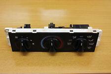 FORD Explorer Clima Riscaldamento Pulsanti di controllo Interruttore Aria Condizionata AC 3995854 1997-2000