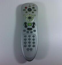 Windows Universal Remote Control RC6 IR  RC1534034/00