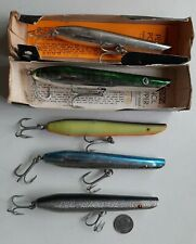 New listing Cotton Cordell pencil popper fishing lures, salt water