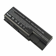 Battery For Acer Aspire AS07B41 5520 5920 5920G 6530G 6930 6930G AS07B31 Laptop