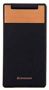 LENOVO A588t Flip Smartphone BNIB