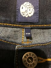 PRETTY GREEN JEANS 34R (men's)