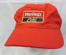 U2 360 degrees tour VIP Joburg 2011 Klipdrift cola baseball cap hat concert