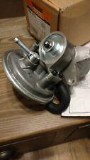 Dorman Mechanical Vacuum Pump 904-812